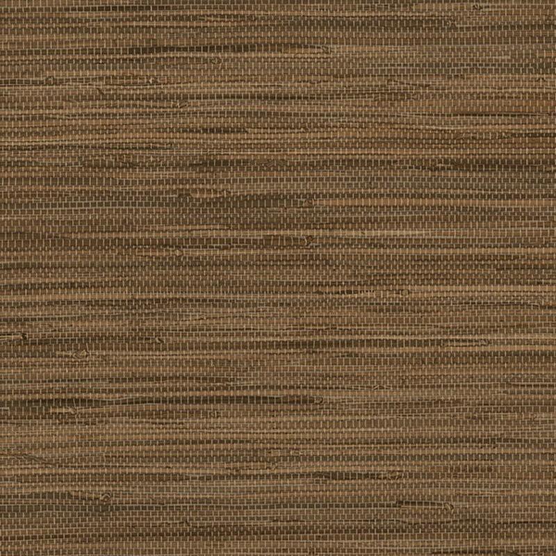 Wallpaper Eastern Influence Grasscloth Pattern Wallpaper 800x800