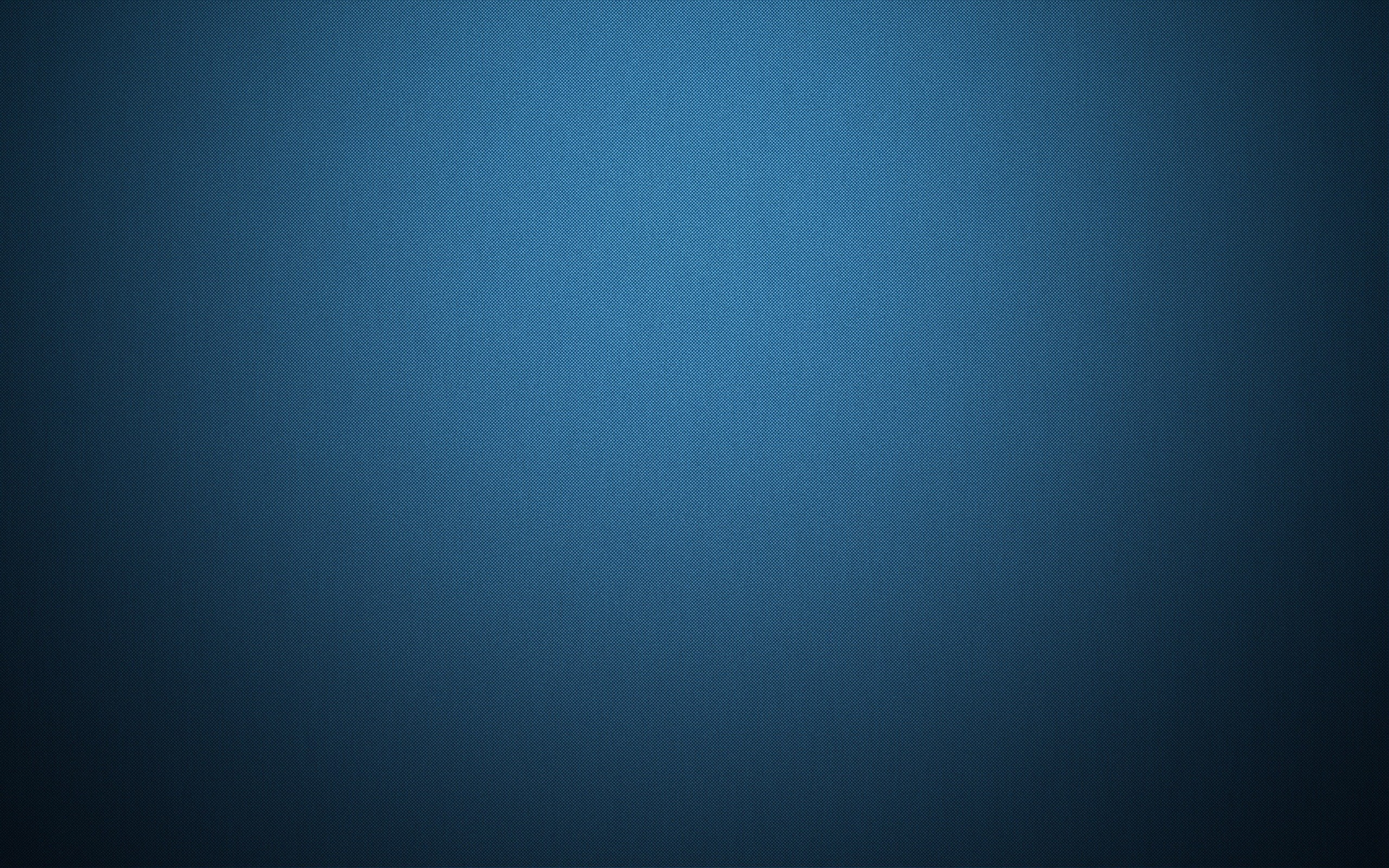 Blue Grey Textured Background | www.imgkid.com - The Image ...