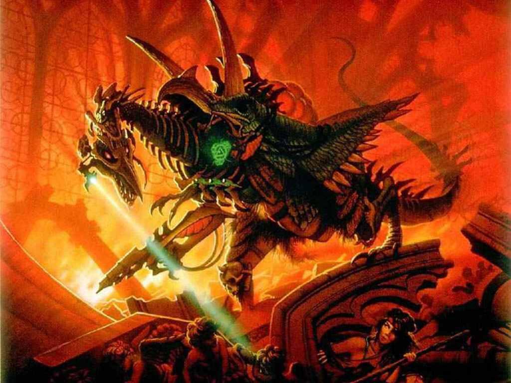 Dragon lore wallpaper wallpapersafari - Free Dragon Screensavers And Wallpaper 43707 Free Hd Desktop