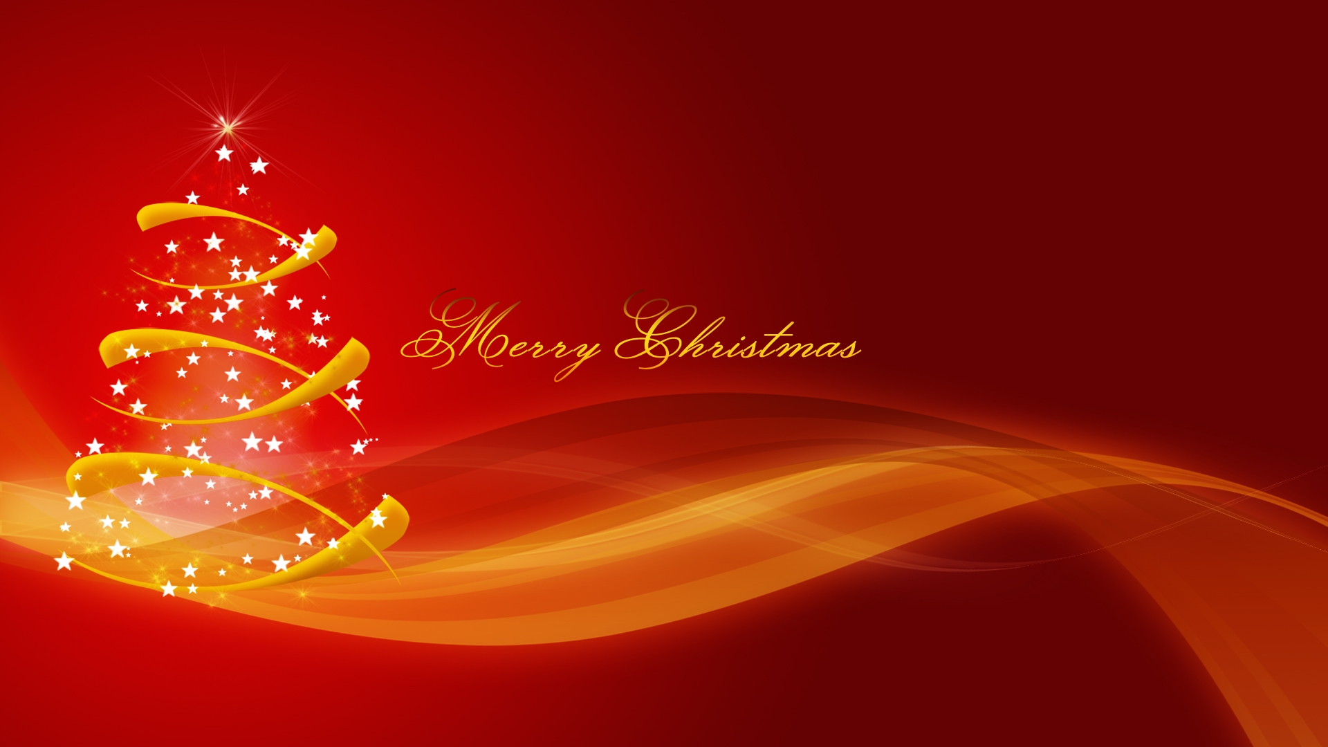 Christmas Desktop Wallpaper 1080p 1920x1080