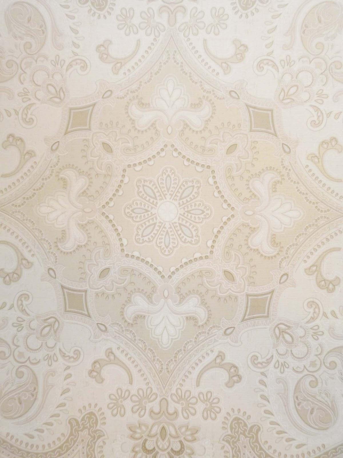 50 Homebase Wallpaper Collection On Wallpapersafari