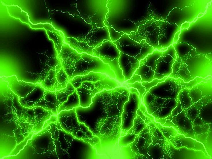 Neon Green Phone Wallpaper - WallpaperSafari & Images of Bright Green Phone Wallpapers - #SC azcodes.com