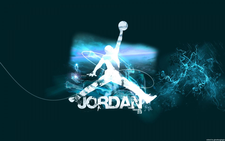 Air Jordan Logo Wallpaper 5162 Hd Wallpapers in Logos   Imagescicom 1440x900