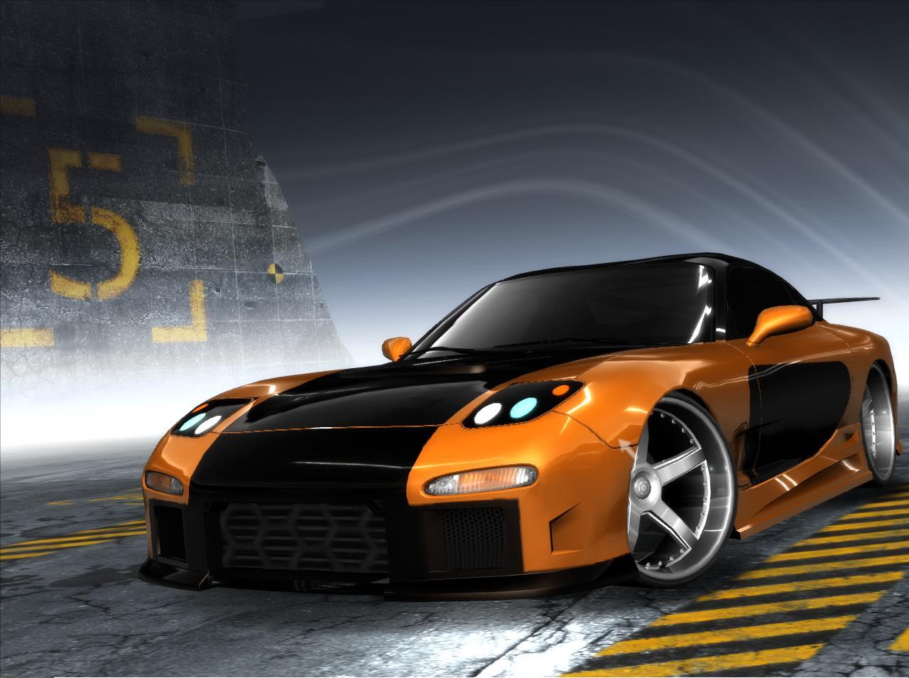 URL httpimagescicomtokyo drift hans car 6345 hd wallpapershtml 1280x954