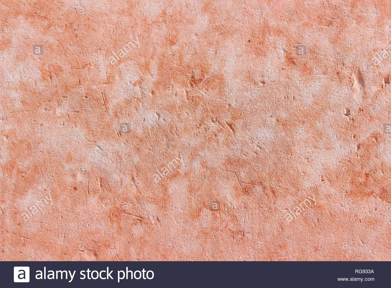 Egyptian sandstone background Flat stone texture abstract Stock 1300x956