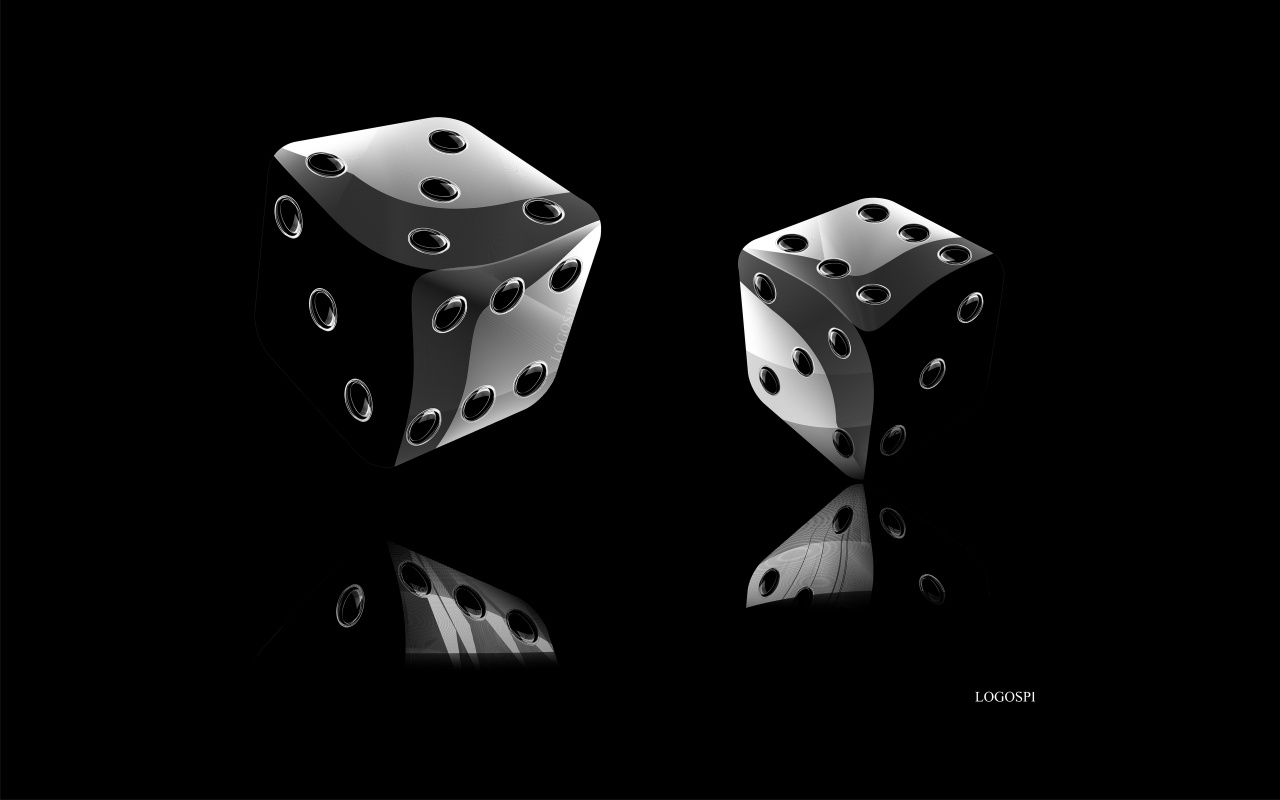 Cool Black And White Backgrounds Hd Wallpapers Art 1280x800