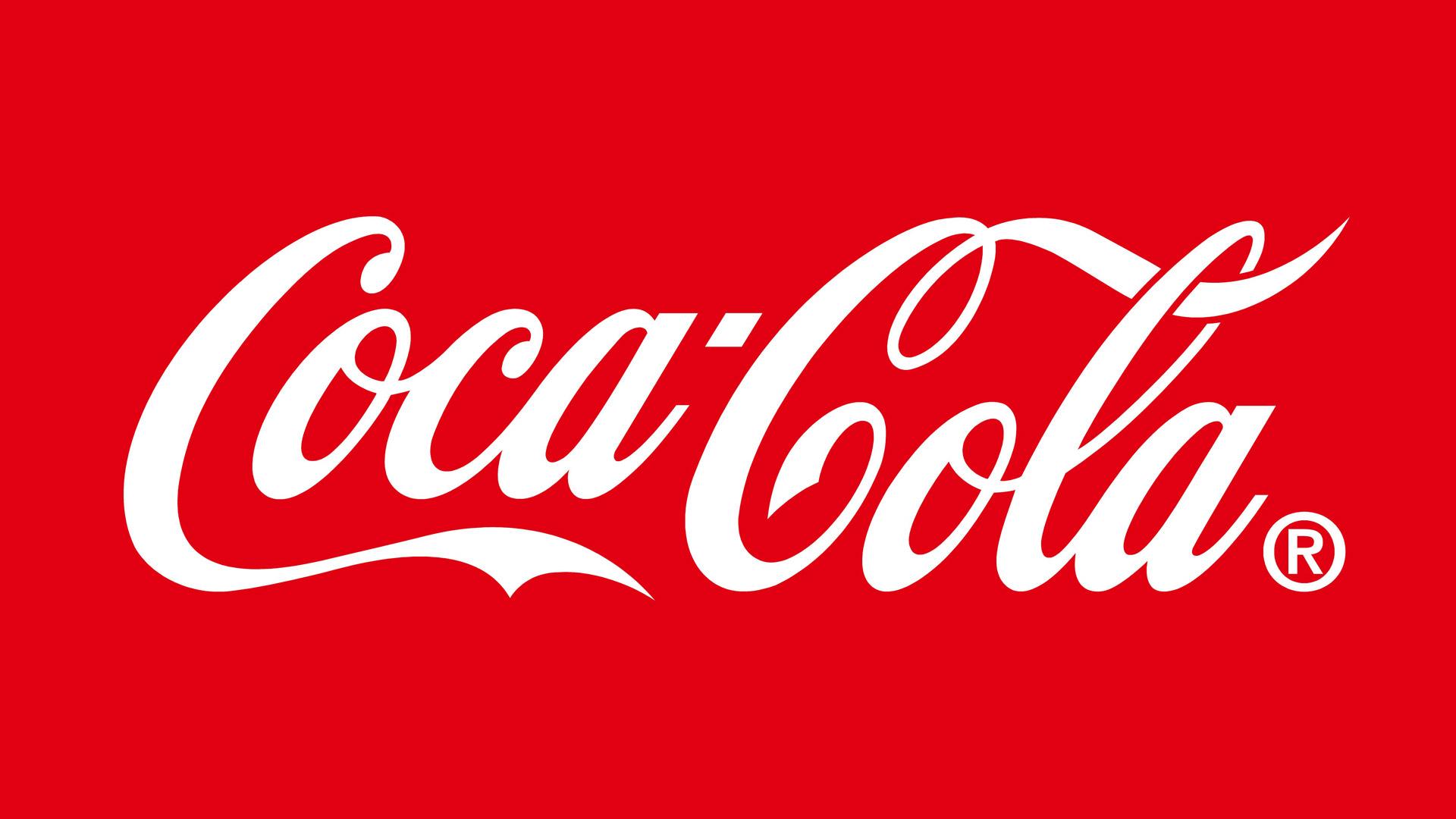 Wallpaper Coca Cola - WallpaperSafari
