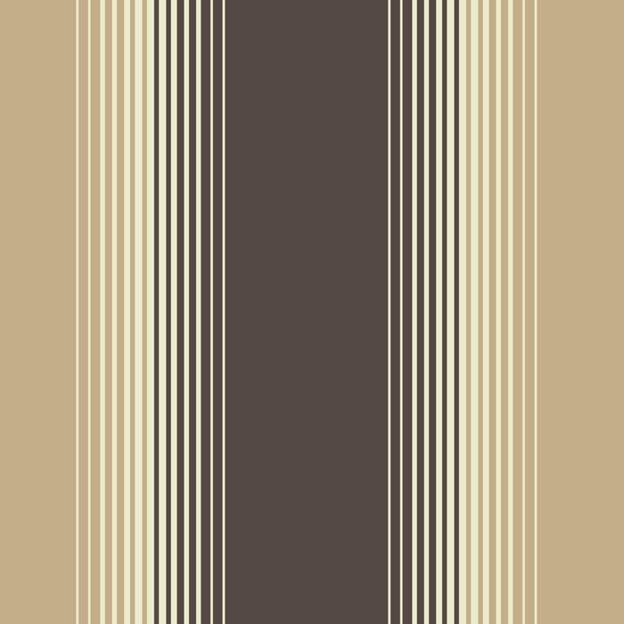 Wallpaper Fine Decor Fine Decor Zara Stripe Wallpaper Beige 700x700