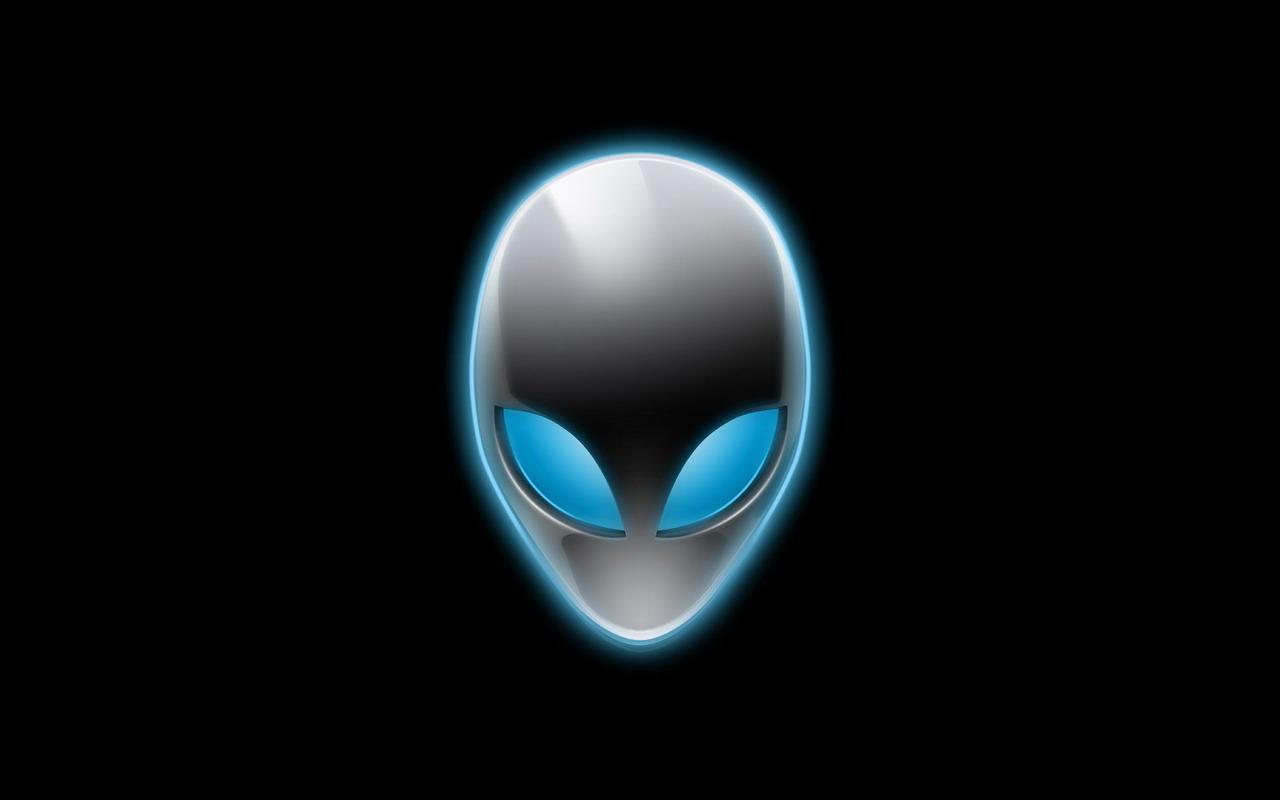 free 1280X800 ufo alien 1280x800 wallpaper screensaver preview id 1280x800