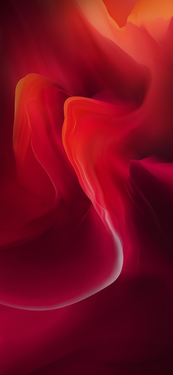 Download OnePlus 6T wallpapers for all live wallpapers for OnePlus 6 554x1200