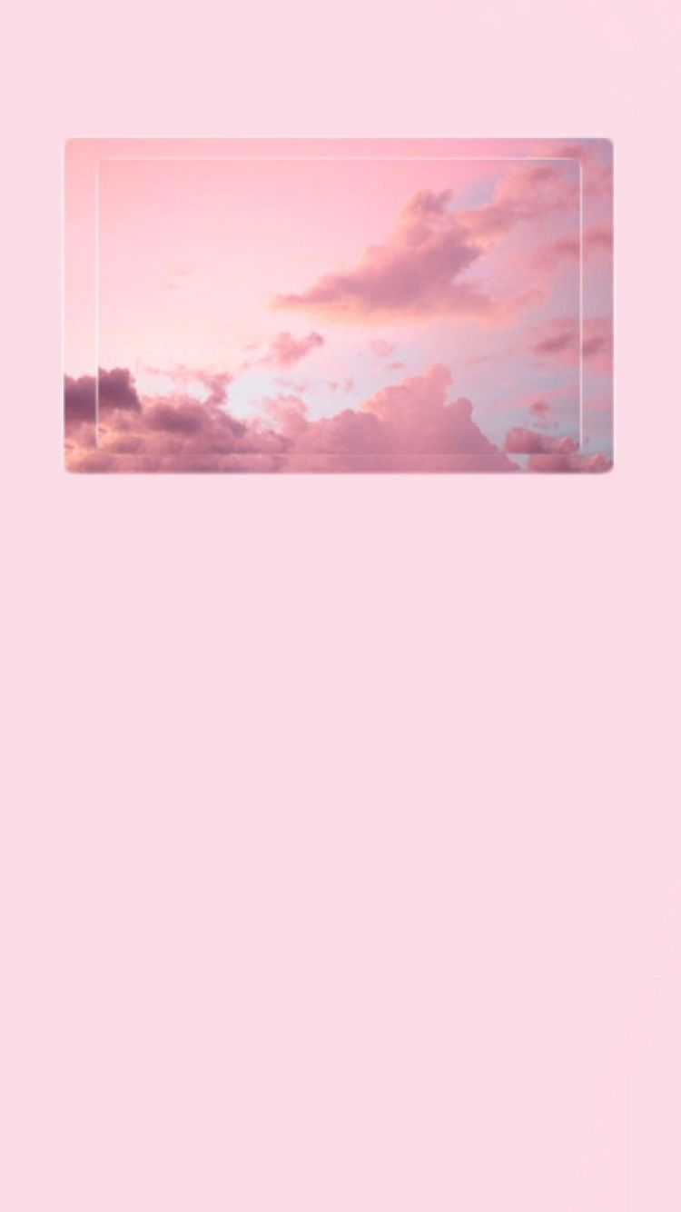 Pimk Aesthetic Wallpapers   Top Pimk Aesthetic Backgrounds 750x1334