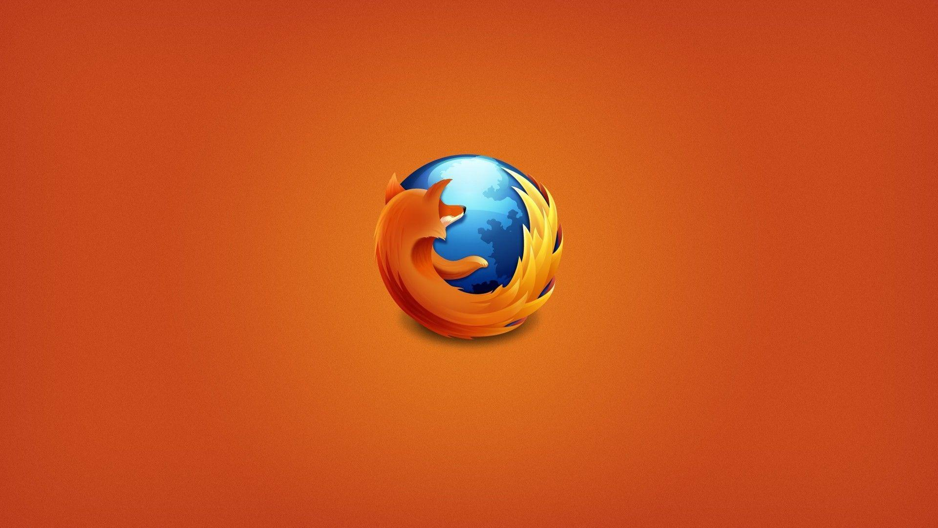 Mozilla Firefox Backgrounds 1920x1080