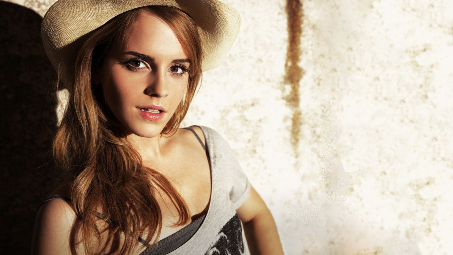 a4 emma watson Wallpaper HD wallpapers backgrounds images FHD 1920x1080