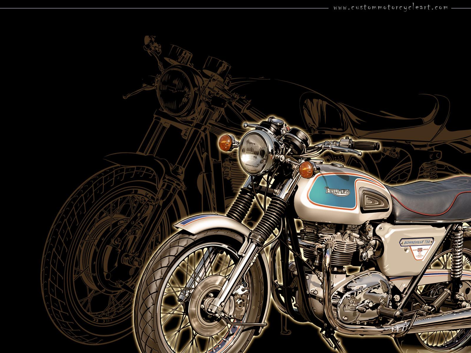 hayabusa tuning motorbikes 2560 - photo #26