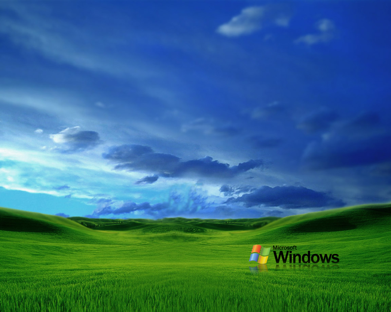 iappsoftscomimages of windows xp wallpaper 24 next image 26html 1280x1024