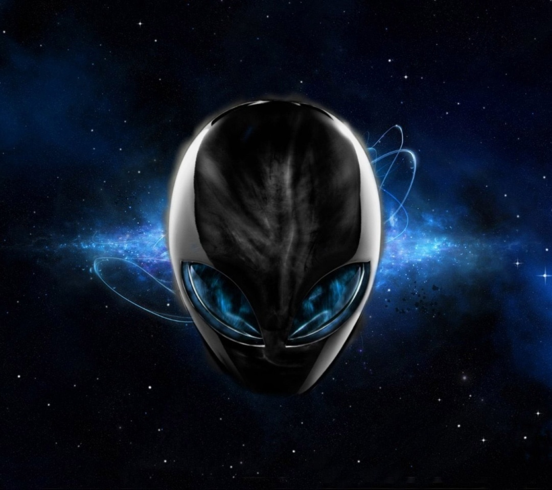 free 1080X960 alienware 1080x960 wallpaper screensaver preview id 1080x960
