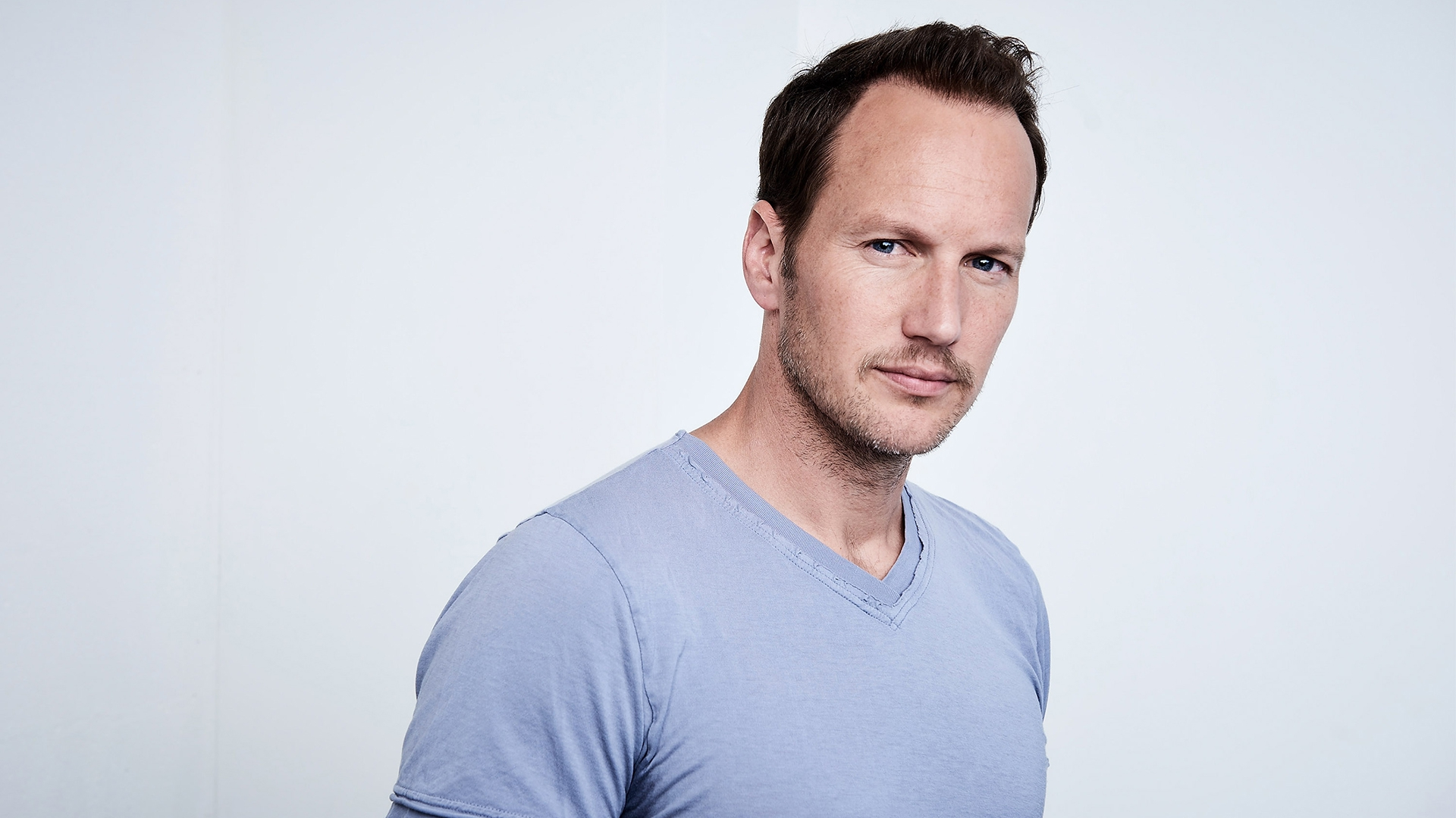 Patrick Wilson Wallpapers Images Photos Pictures Backgrounds 1920x1080