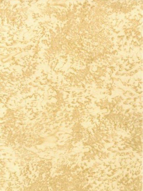 Patina Wallpaper Related Keywords Suggestions   Patina Wallpaper 500x667