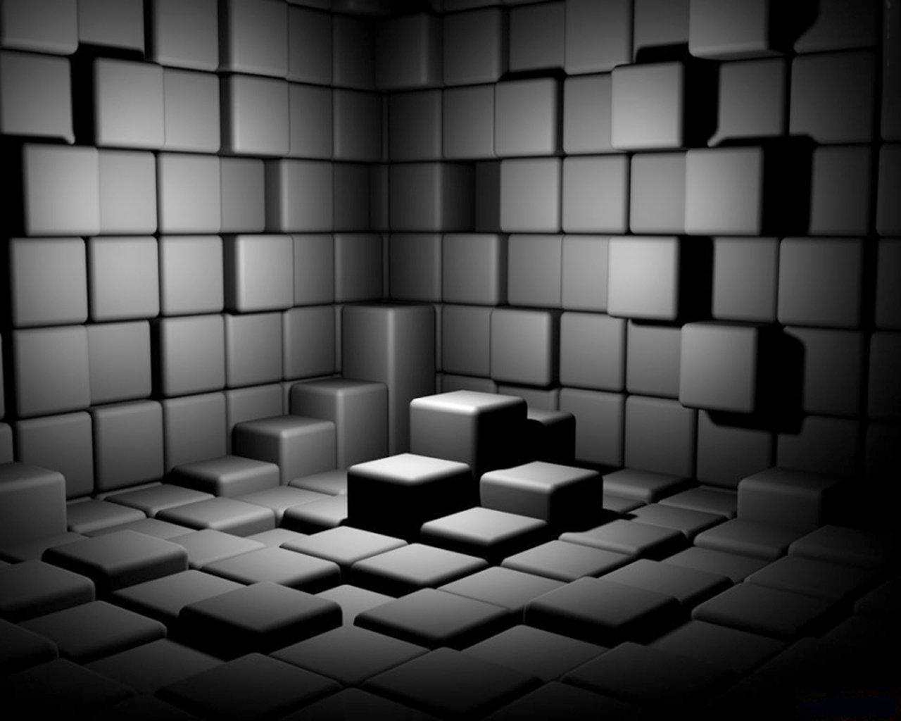 wallpaperuploads201005imgs1273643667 1280x1024 cube walljpg 1280x1024
