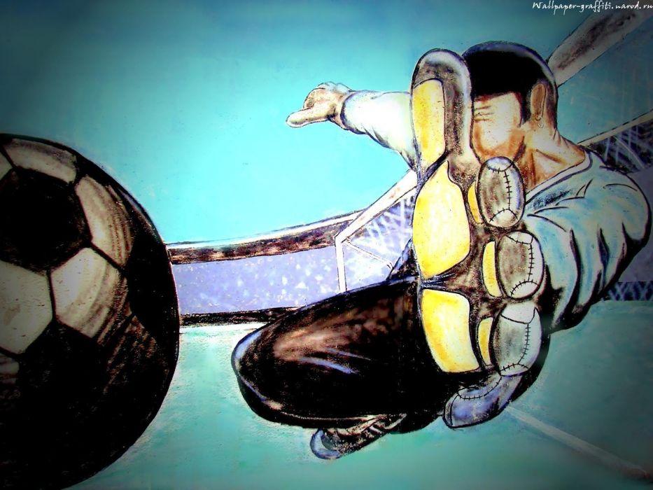 Goalkeeper wallpaper 1600x1200 293486 WallpaperUP 933x700