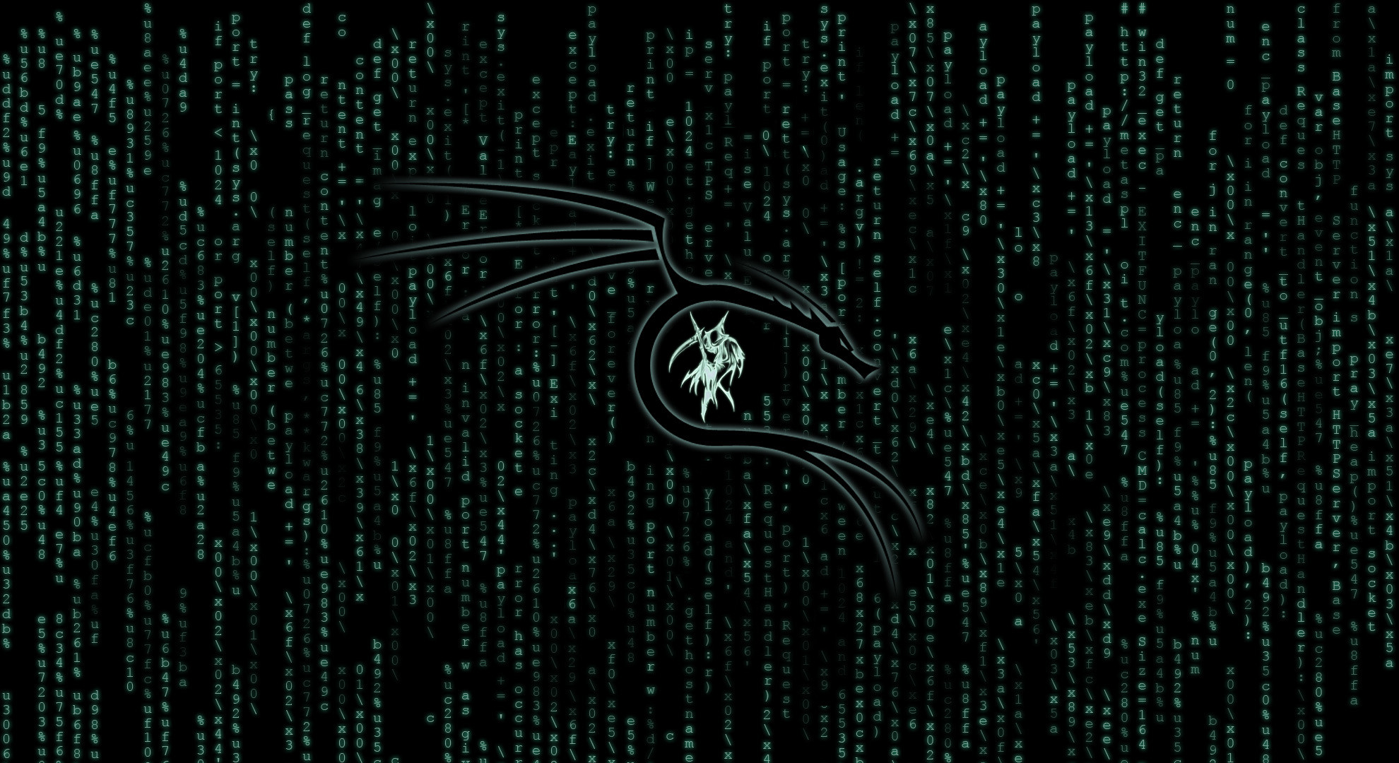 how to change domain on kali linux