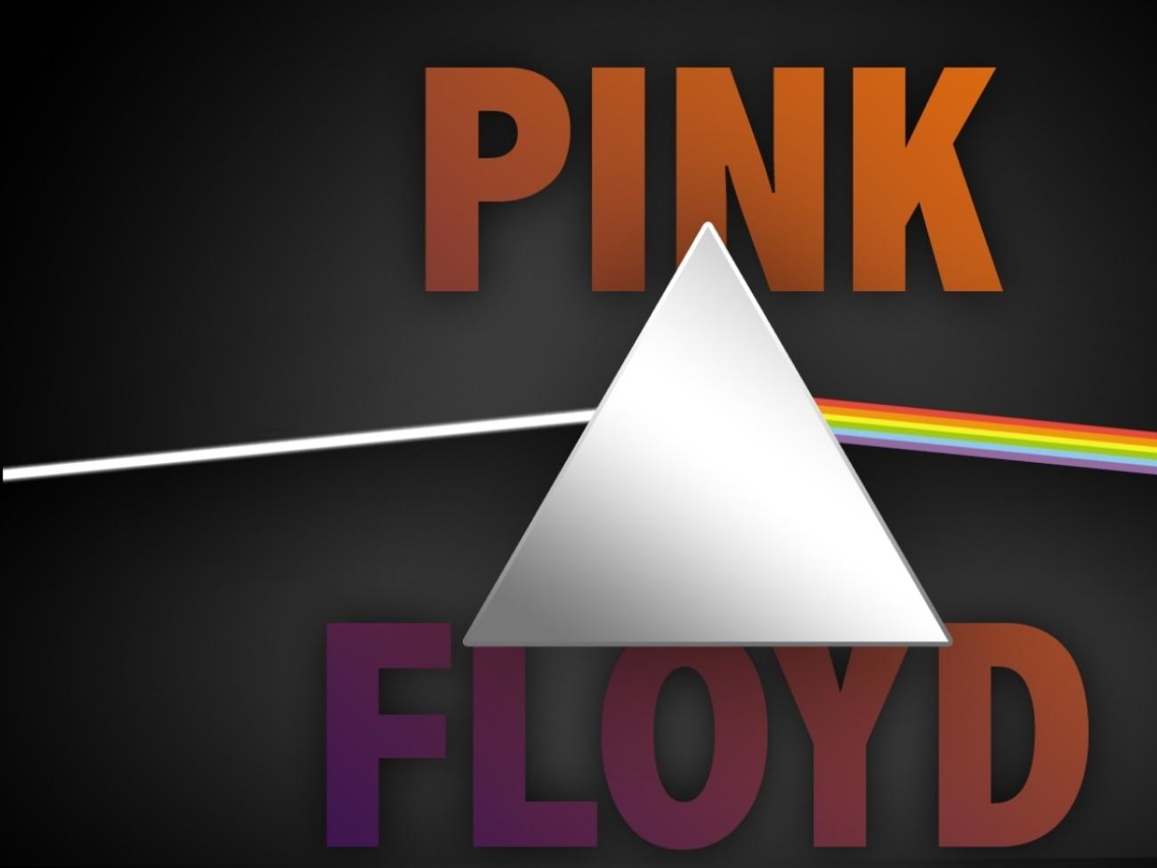 Pink Floyd Hd Wallpaper photos The Legendary Pink Floyd HD Wallpaper 1300x975