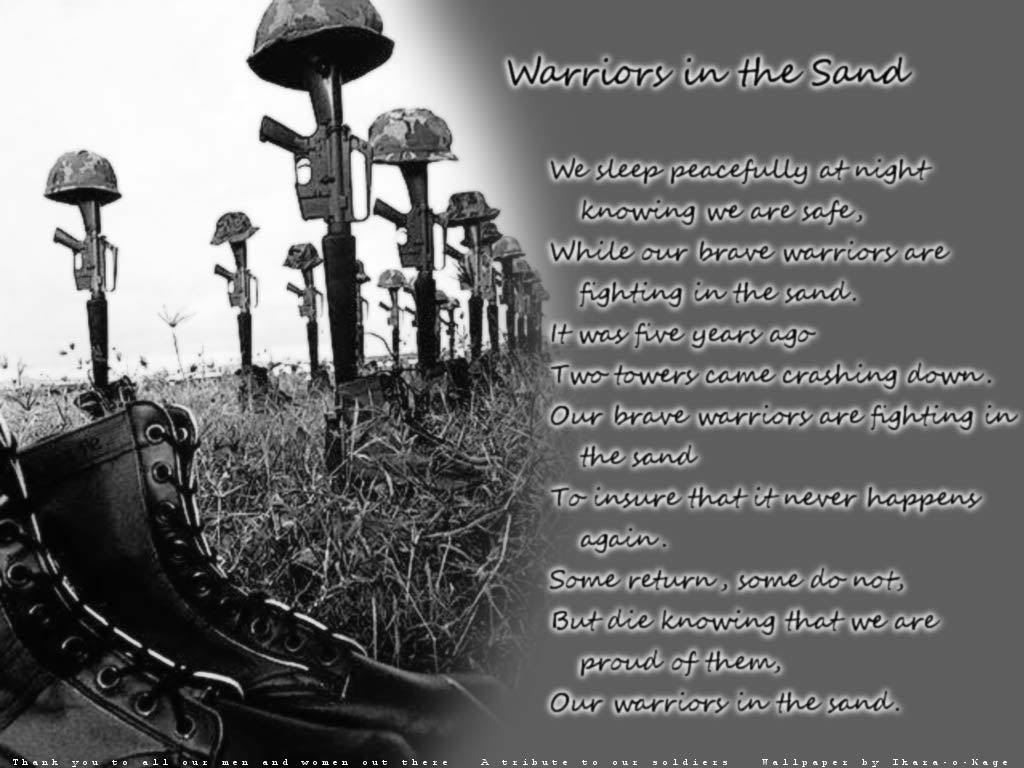 Patriotic Military Desktop Wallpaper Images Pictures   Becuo 1024x768