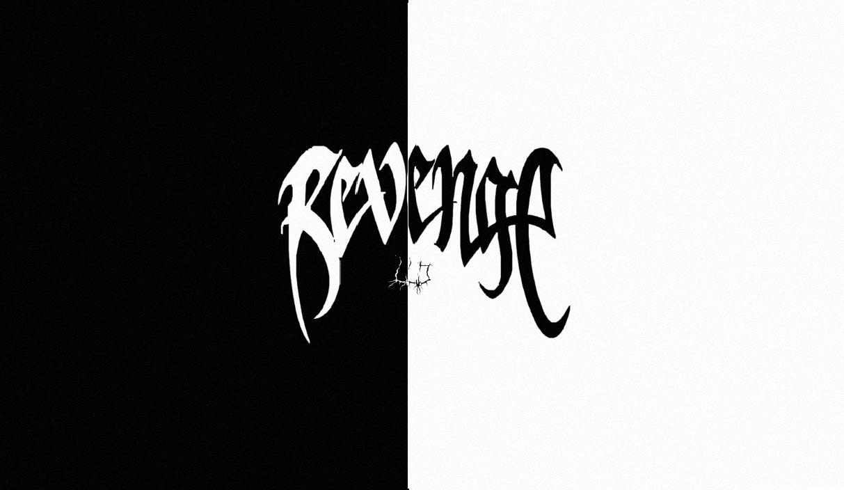 Revenge wallpaper   Album on Imgur 1213x704