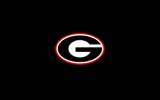 Georgia Bulldogs Wallpaper Georgia bulldogs wallpapers hd 512x320
