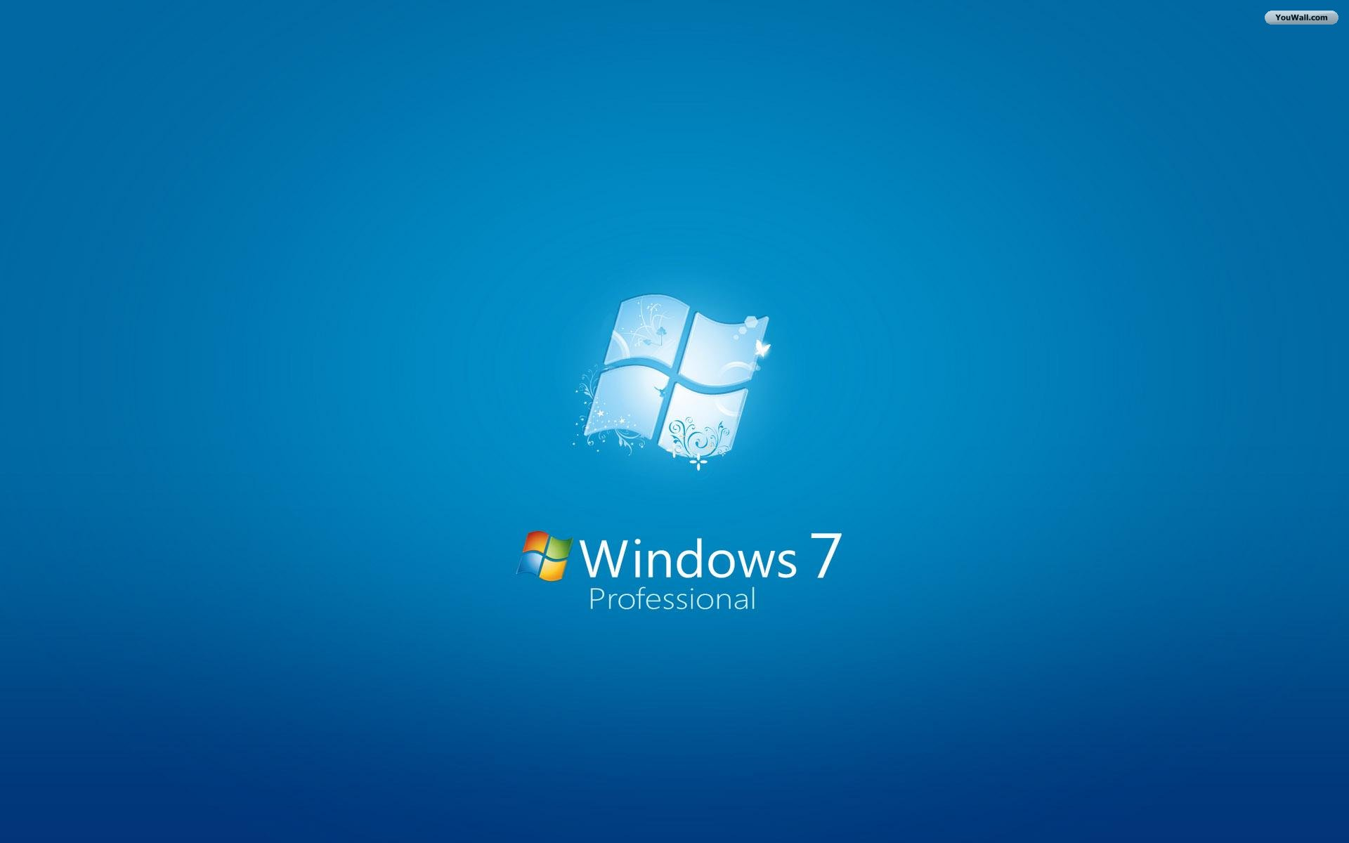 YouWall   Windows 7 Wallpaper   wallpaperwallpapersfree wallpaper 1920x1200