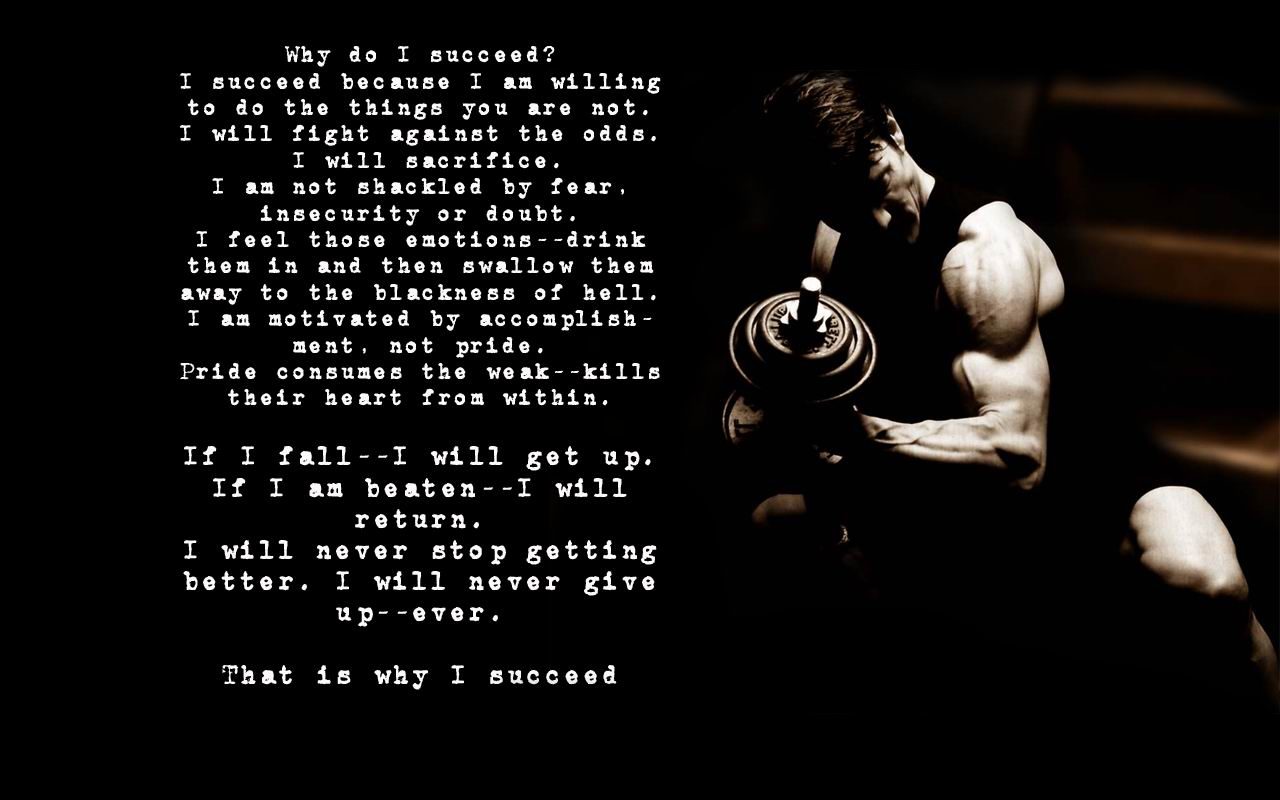 love is pain most motivational page bodybuilding com forums 100136jpg 1280x800