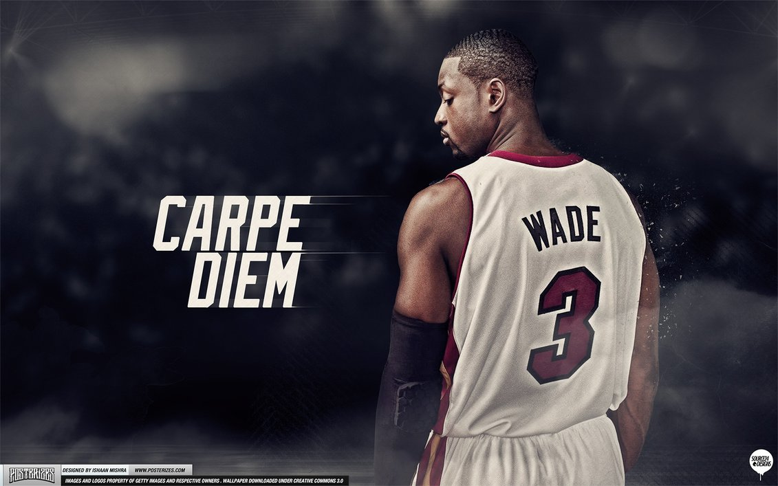 NBA Harika Wallpaper Gncellendi 1131x707