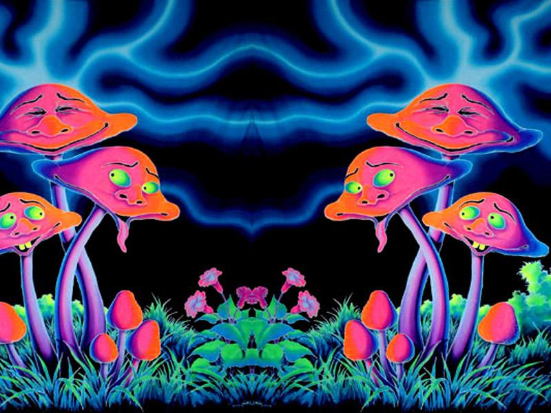 Free Psychedelic Wallpaper - WallpaperSafari  Free Psychedeli...