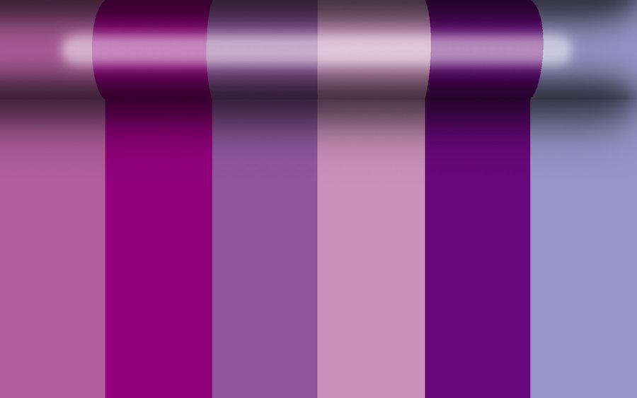 purple modern wallpaper designs background   Blue wallpaper background 900x563