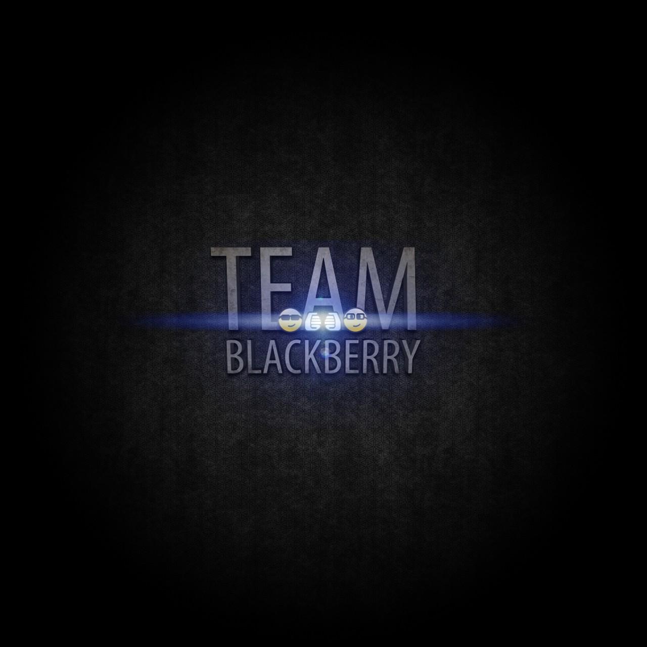 Cool Blackberry Wallpapers Hd: Cool BlackBerry Wallpapers