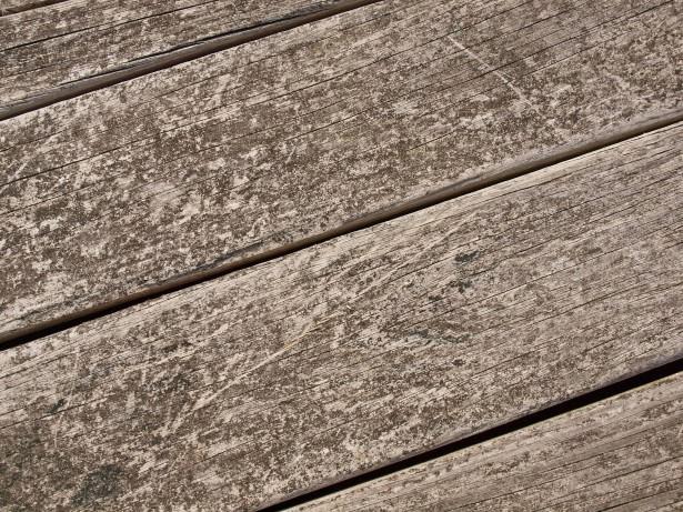 15 Wood Plank Backgrounds FreeCreatives 615x461