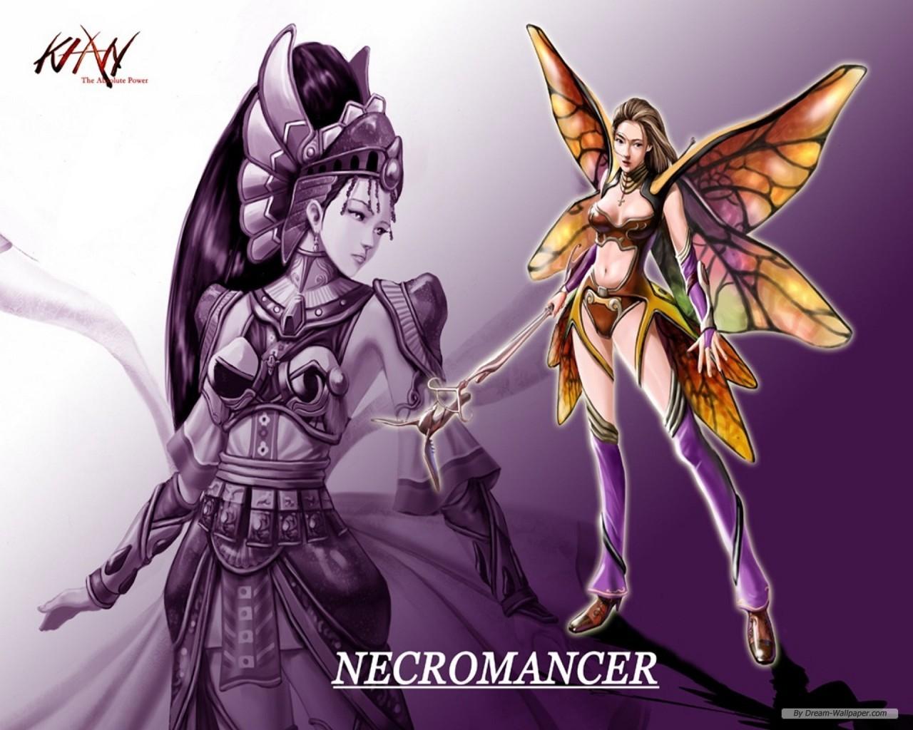 Download Cute Gamer Girl Wallpapers 1280x1024