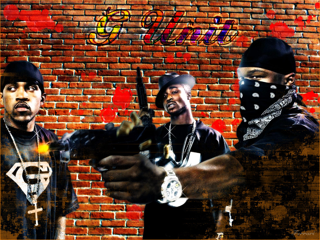 Displaying 18 Images For   G Unit Wallpaper 1024x768
