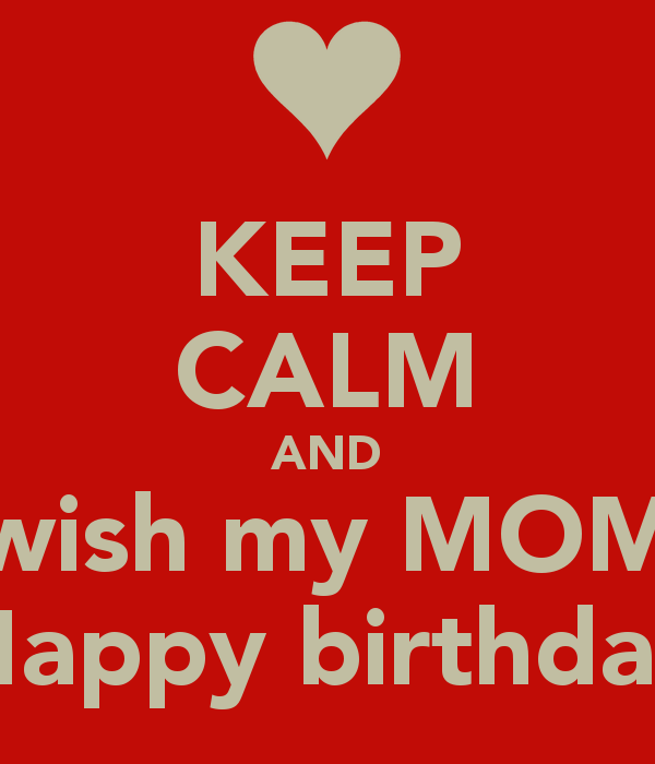 Happy Birthday Mom Wallpaper In Spanish Widescreen wallpaper 600x700