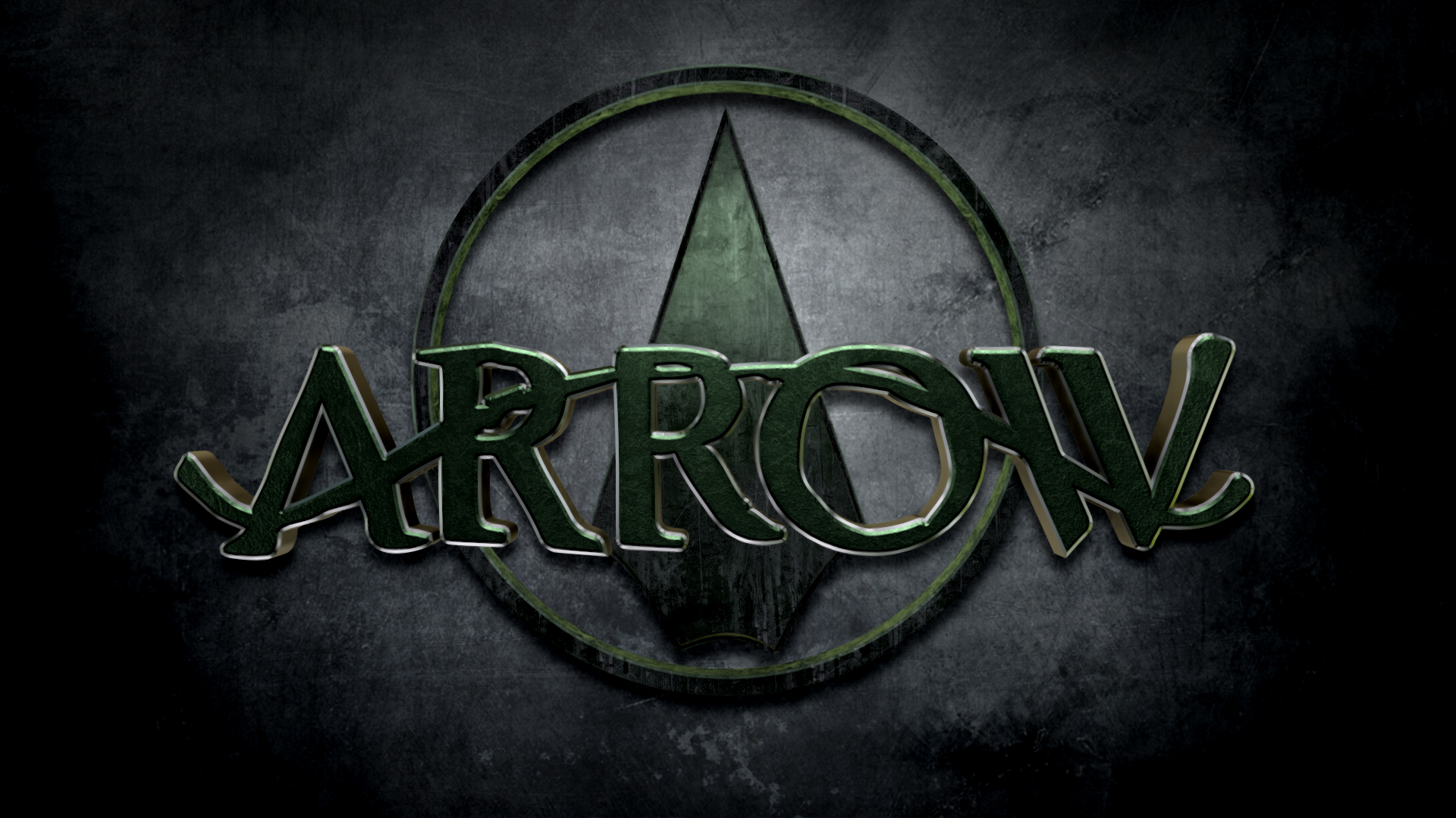 Team Arrow Beloeil Jones 1920x1080