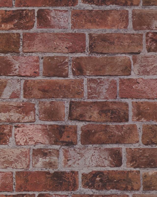 Wallpaper Wallpaper Borders Brick Wallpaper Damask Wallpaper 640x800