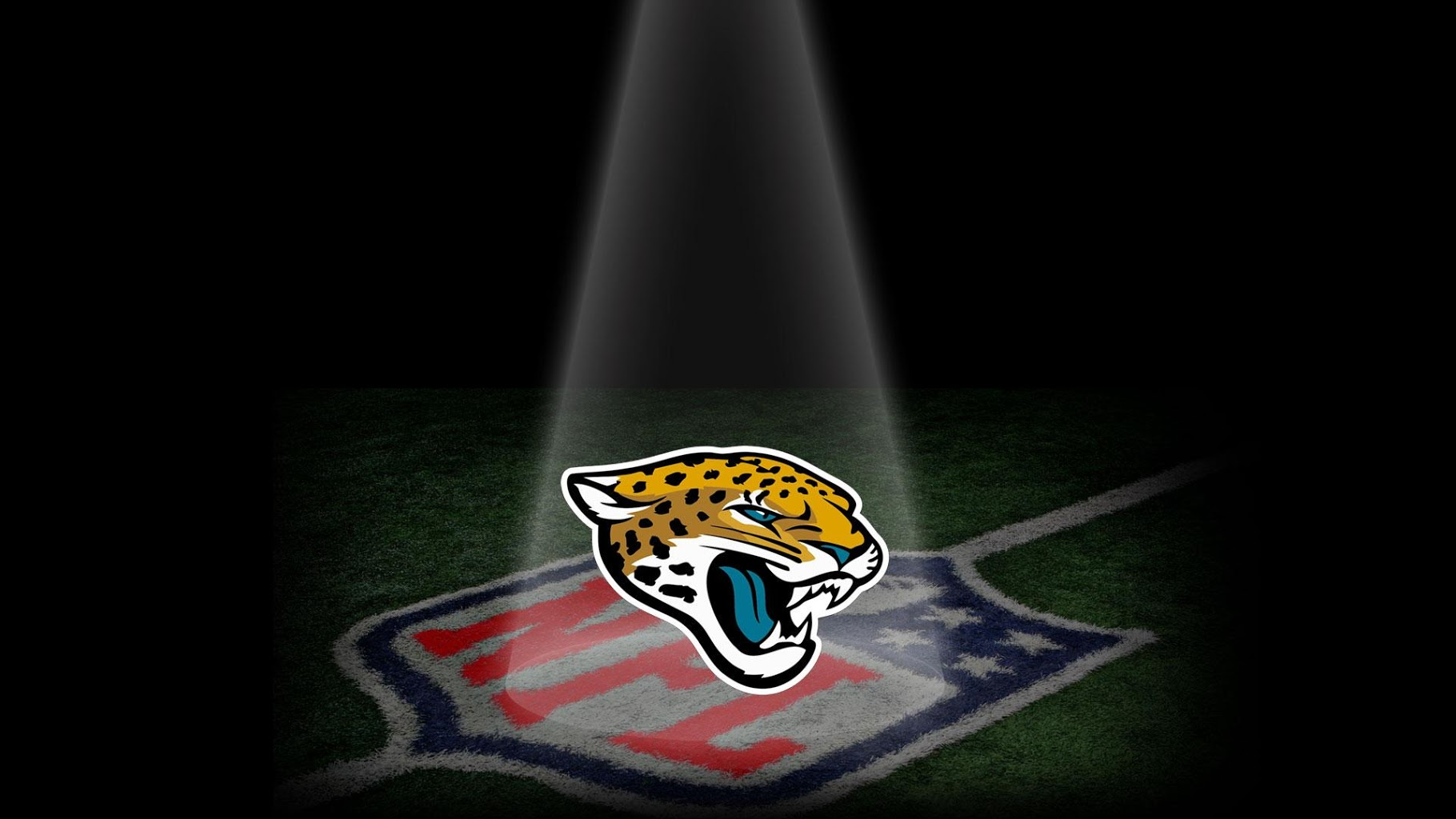 Jacksonville Jaguars Wallpapers HD Wallpapers Early 1820x1024