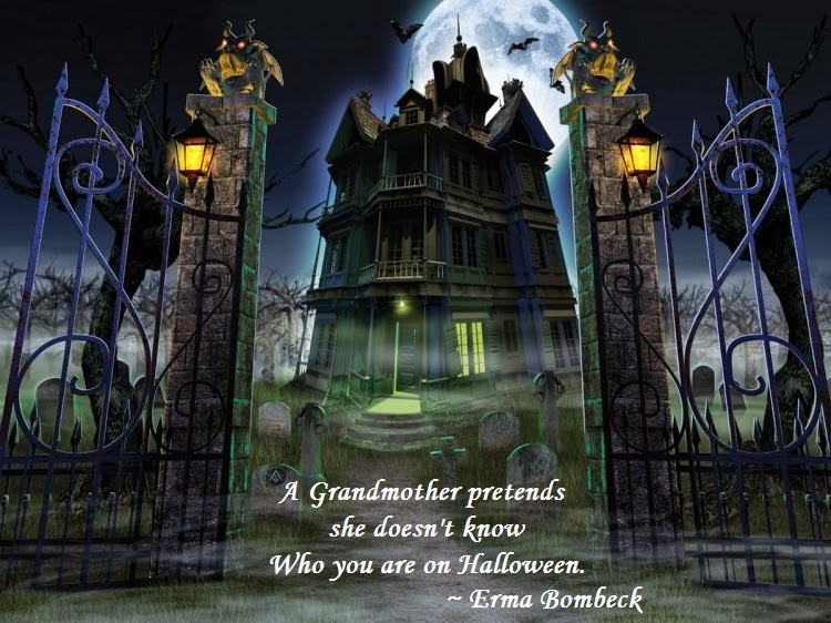 Funny Happy Halloween Wallpaper Pictures Photos   Festival Chaska 750x562