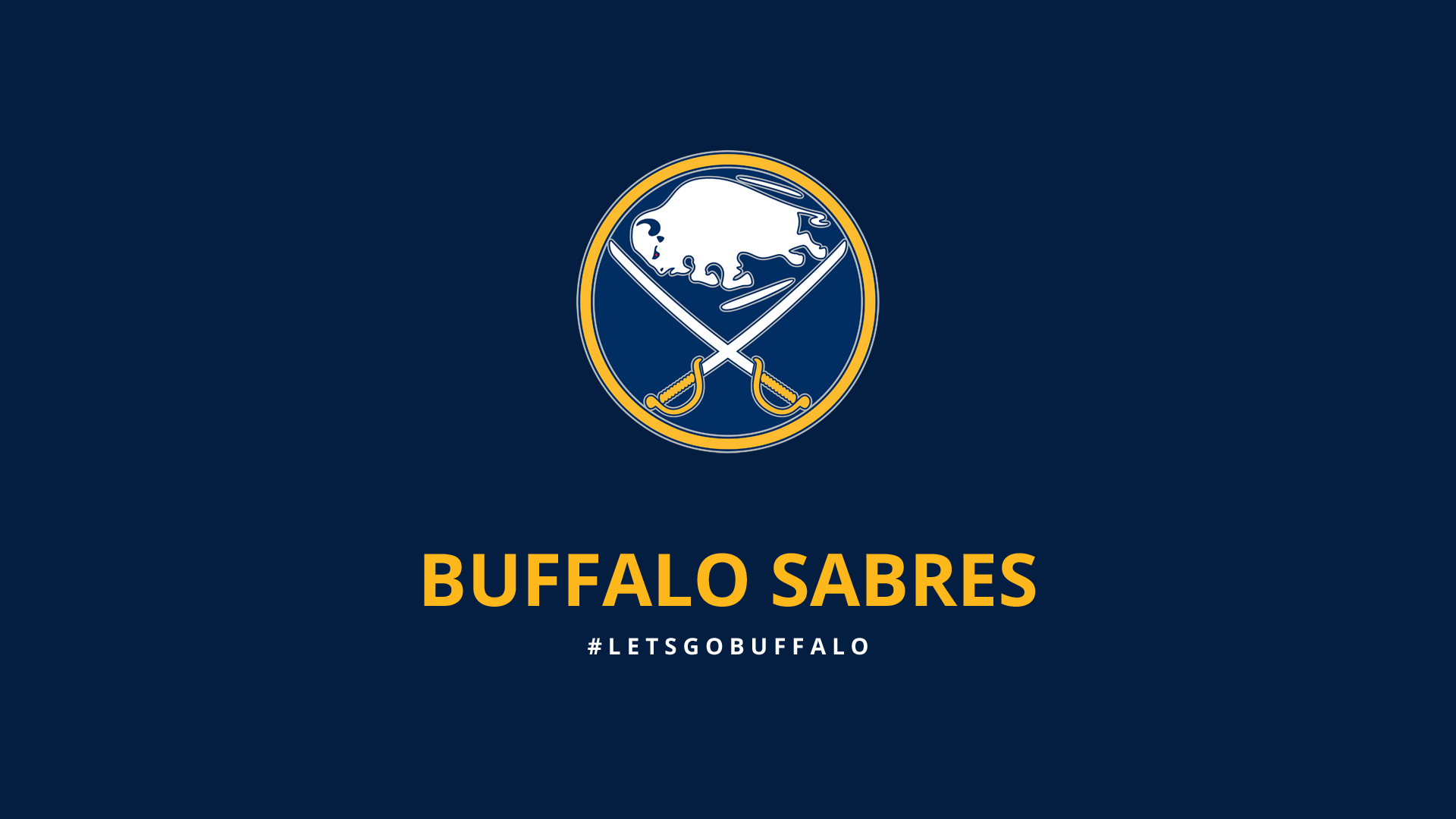 Get the latest Buffalo Sabres news photos rankings lists and more on Bleacher Report