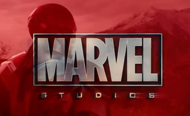 Marvel Studios Teases Mystery Press And Fan Event 655x400