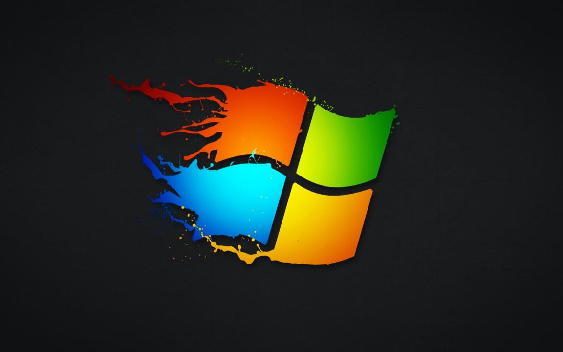 4k Wallpaper Microsoft: Windows 10 UHD Wallpaper