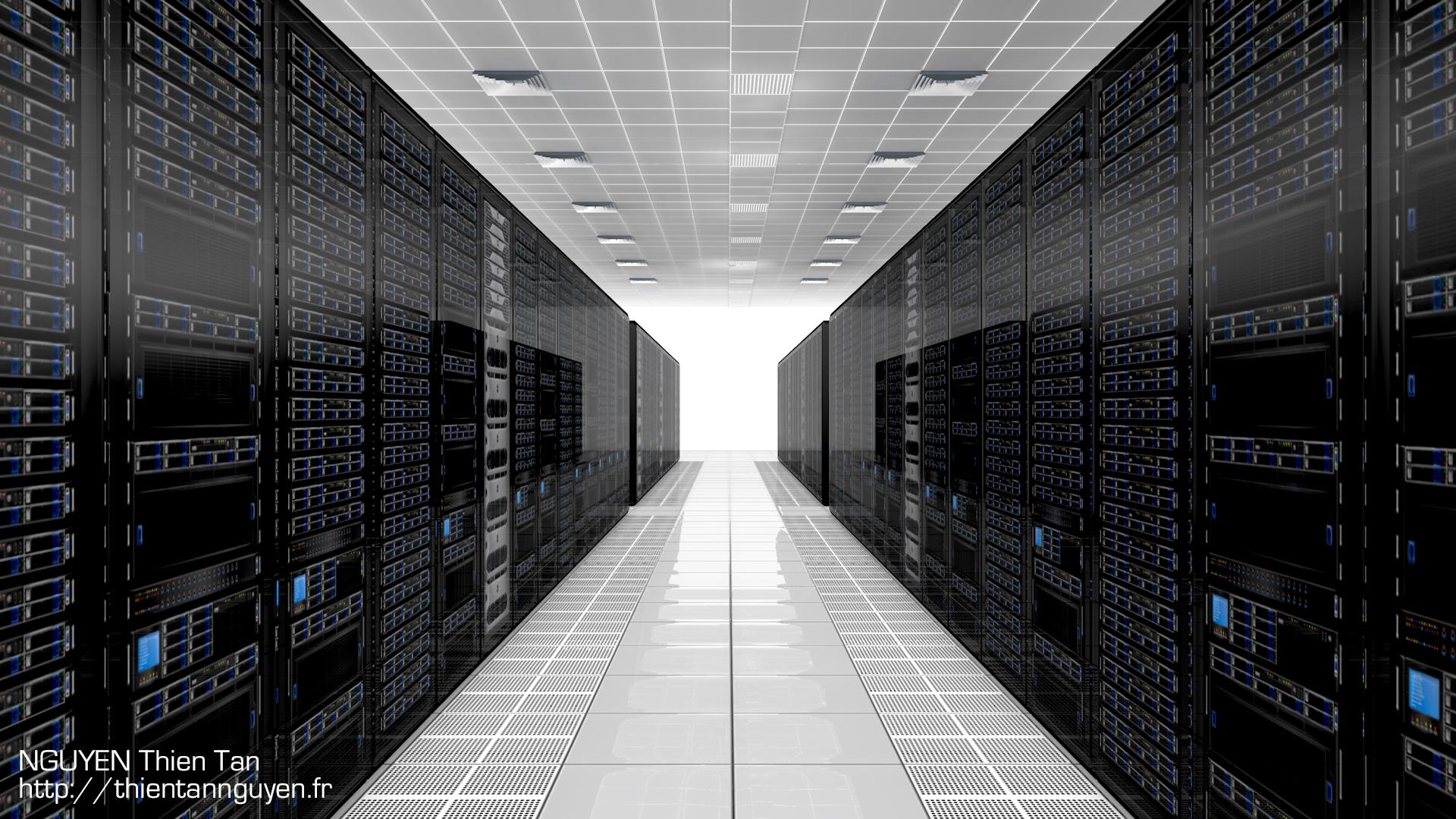 Data center wallpaper wallpapersafari - Cisco wallpaper 4k ...