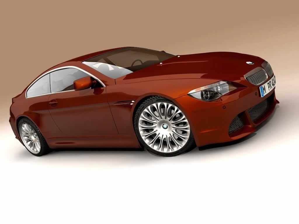3D Cars Wallpaper 3D Wallpaper Download 1024x768