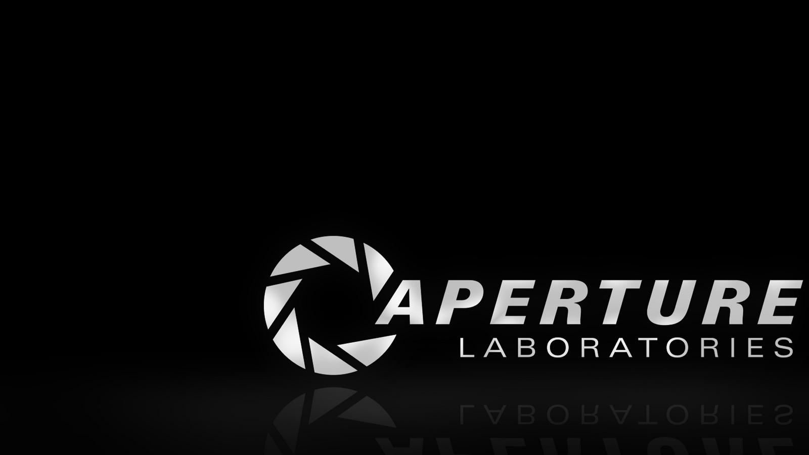 Aperture Laboratories Download 1920x1080 1600x900