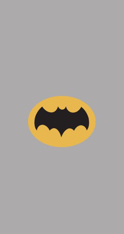 44+] Batman Wallpaper iPhone 6 on WallpaperSafari